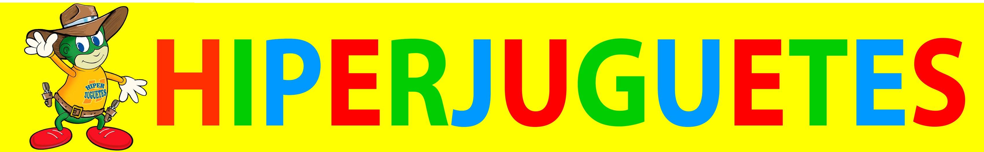 JUGUETES Y REGALOS 2010, SL